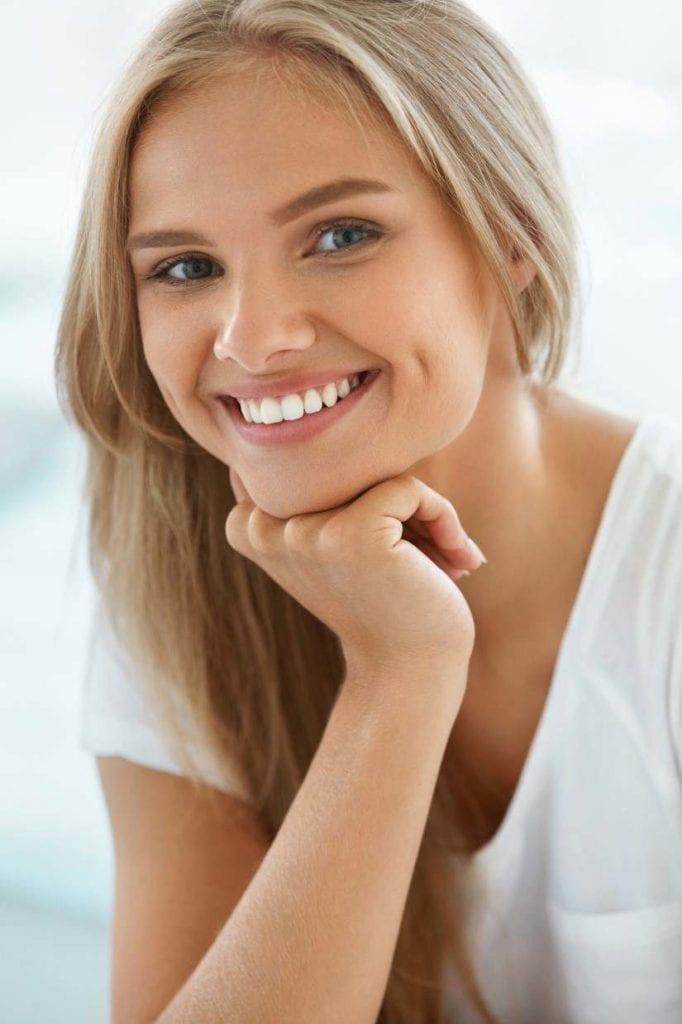 Videntis zubni implantati