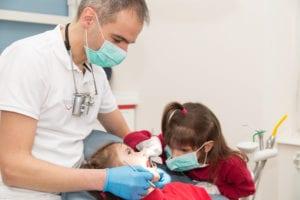 dječji stomatolog zagreb