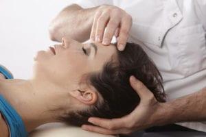 Osteopatija u stomatologiji