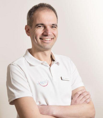 dr.Vidovic