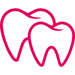 Kvalitetna zubna protetika