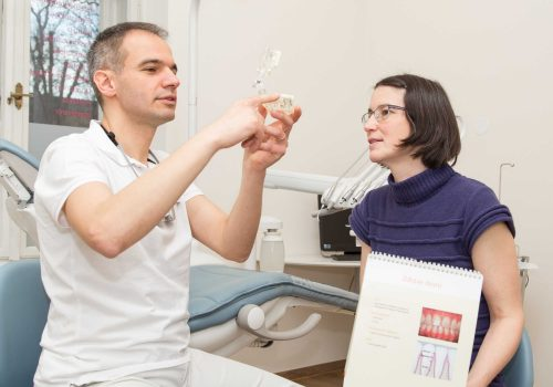 videntis-stomatolog-zagreb_dr-vidovic-osobni-pristup