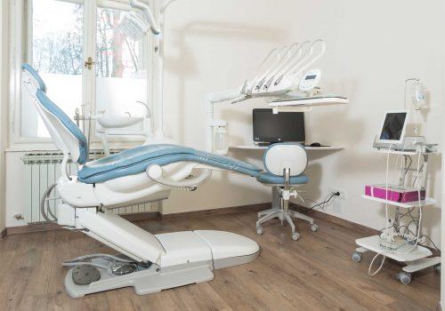 videntis-stomatolog-zagreb_interijer-ordinacija
